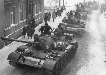 https://www.rdc.pl/informacje/apel-poleglych-w-warszawie-37-rocznica-wprowadzenia-stanu-wojennego/